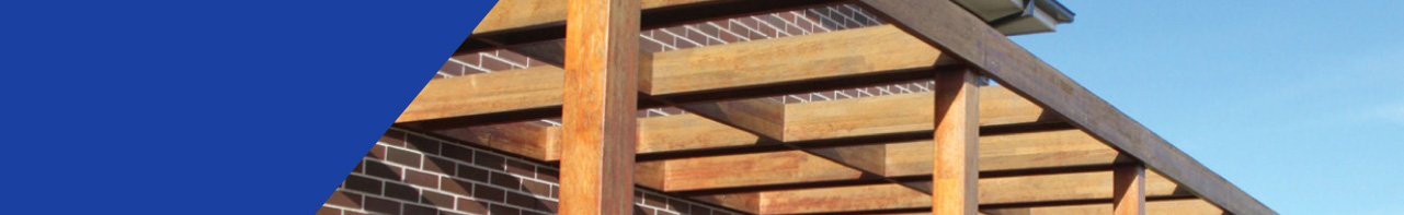 Building Timber Frank S Timber Supplies Botany Sydney