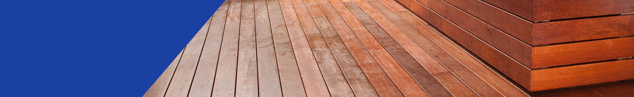 Merbau Decking Timber Frank S Timber Supplies Botany